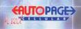 Licensed Autopage Dealer